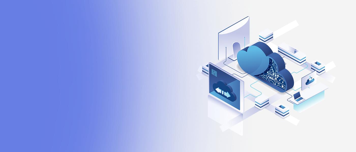 Cloudsurvey_Press release